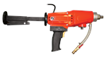 Hand Held Diamond Core Drill Machines, Parts and Accessories