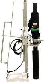 Drill Stands for Hand Held Core Drills