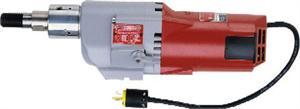 Cd 20 milwaukee 4096 core drill motor for Milwaukee core drill motor